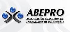 www.abepro.org.br