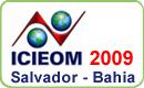 ICIEOM 2009