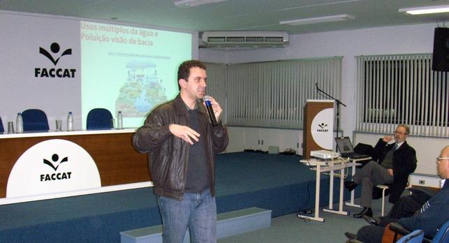 Dr. Fernando Spilki