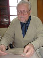 Eldo Ivo Klein