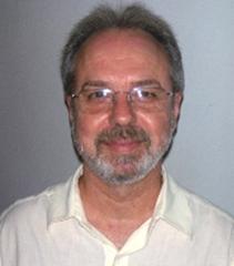 Prof. Roberto Mengden