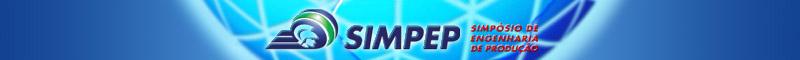 Simpep