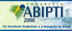 Congresso Nacional ABIPTI 2008